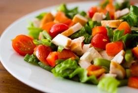 嘘だらけのダイエット 単品、カロリー、糖質ゼロ…白米と砂糖は食べていけない?