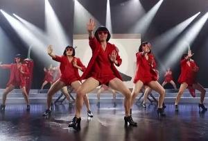 話題の米唐番CM、なぜ宣伝成功?ダンサーや監督は素人、演出はパクリ?エステーに聞く