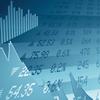 投資失敗の元凶「売り」問題、どう解決?好機を逃さず、損を防ぐ方法とは?