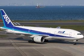 "ANA、拡大路線で懸念広まる""JAL化"" 航空業界、自由化から約20年で寡占状態回帰"