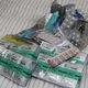 """市価の7割で薬を入手!危険な""""名医""""の過剰処方を悪用する患者たち"""