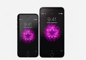 iPhone 6は結局「買い」か?やはり魅力乏しい?ハード、機能面から徹底解剖!