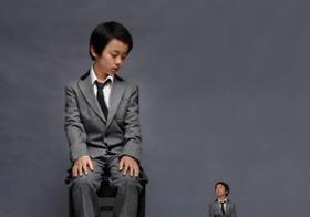 「背の低い男性との結婚は長続きする」ニューヨーク大学発表