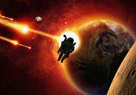 「テスラ」CEOイーロン・マスク氏の人類火星移住計画 ― 物資を先に輸送し、100万人を移住させる