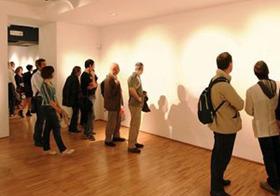 見えない絵、聞こえない曲、消された写真に価値はあるのか? — 現代アートを思考する