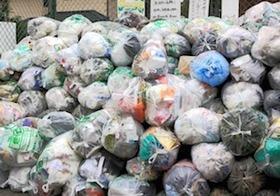あなたの実家は大丈夫?高齢化・認知症増加の弊害で 「ゴミ屋敷条例」施行相次ぐ