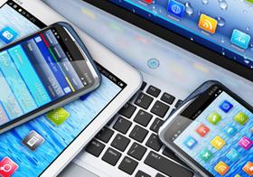 流行と廃りが激しいウェブビジネス、ソーシャルファーストとファストウェブが不可欠?