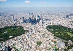 過熱する不動産市場、すでにピーク目前?福岡に人気殺到?先読む一部投資家は売却開始か