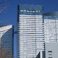 世界ではじけるシェールガスバブル 日本勢軒並み損失、堅実・住商をのめり込ませた焦り