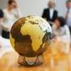 """グローバル化により無意味化進む国家と企業 資本再生産を妨げる、効率の悪い""""乗り物""""に"""