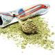依存性は大麻の20倍?突然死を招く危険ドラッグは製薬企業が開けたパンドラの箱?