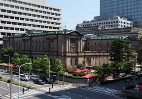 日銀、「2年2%」物価目標断念 焦る黒田総裁、「言ってない」と感情あらわに撤回