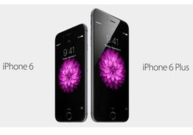 iPhone6、キャリア乗り換え時のワナ 不必要なオプション強制加入で高額請求の恐れ