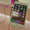 iPhone6、各社販売員のお薦めのキャリアは?各社の割引・定額の内容差に要注意