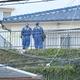 神戸女児殺害事件、君野容疑者の知的障がいに疑念 生活保護受給目的の詐病か?