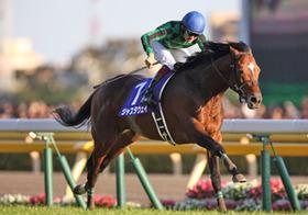 今週末の競馬・天皇賞 錚々たる顔ぶれで予想困難、勝負のカギは?有力馬の本当の狙いは?