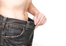 ダイエットは、うつになる可能性を高める?ロンドン大学の最新研究で判明