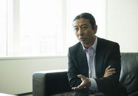 unBORDEヘッド鈴木竜馬氏インタビュー(後編) 「マイノリティに勇気を与える作品を」