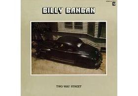 """今こそ聴きたい極上の日本語ポップス ビリー・バンバンの""""隠れ名盤""""を紐解く"""