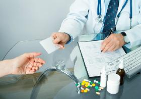 医師も意識が薄れ曖昧になってしまっている薬処方の「禁忌」と「原則禁忌」