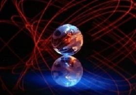 パラレルワールドは存在する ― 注目を浴びる最新理論!