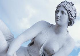 なぜ性表現を規制?表現の自由の危機?警察は珍妙な指導、最高裁判断とズレも