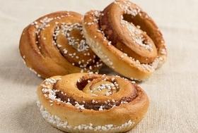 危険なトランス脂肪酸に新たな健康リスク、野放しに批判強まる 菓子パン、マーガリン…