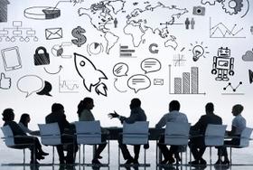はやりの企業内新規事業開発PJは、なぜ失敗するのか?冒すべき3つのタブー