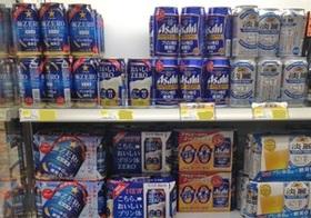 ゼロ・ゼロ発泡酒、なぜバカ売れでブーム?健康志向で若い世代と女性にもヒット
