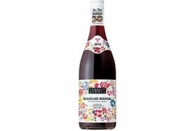 ボジョレーはなぜ儲かる?低級ワインを世界的ブランドへ転換、驚愕のビジネスモデル
