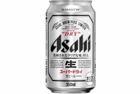 アサヒビール、なだ万買収の不思議 販売増・認知度向上などの相乗効果期待薄か