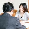 保険の営業マンと無料相談所は危険?顧客の利益無視、うまみの多い商品を巧みに勧める