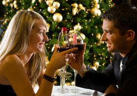 20代男性の4割が交際経験なし、女性の2倍 独身女性の3割はクリスマス予定なし
