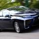トヨタ、特許無償提供の衝撃 世界中から無視され不発か、FCV本格普及のリーダーか