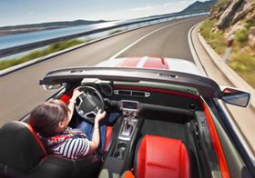 軽自動車のスポーツカーで世界席巻?枯れた技術で激安&フェラーリと同レベルの性能