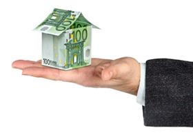 住宅ローンは危険すぎる?破綻者急増の実態 退職金減額、病気…売却しても巨額借金