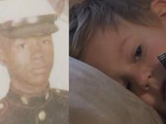 生まれ変わり? 米・4歳児が30年前に死んだ海兵隊員の記憶語る!