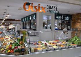 ネット企業の実店舗出店、なぜ加速?相乗効果で集客の間口拡大 オイシックスの事例