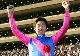 今週末の競馬、エリザベス女王杯は稼ぎ時?出走馬生産者ならではの情報とは