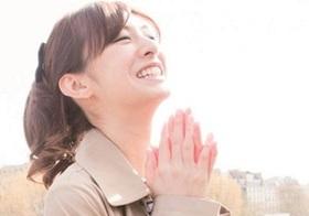 北川景子だけではない…! 絶えぬ大物女優たちの喫煙報道!