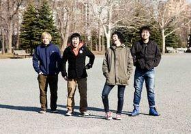 """北海道ロックシーンから全国区へ 最注目の若手=THE BOYS&GIRLSの""""パワーの源""""を探る"""