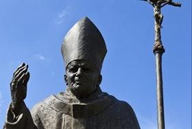 「ローマ法王庁、尊厳死を批判 日本人8割、尊厳死を認めるべき」この差にあるものとは?
