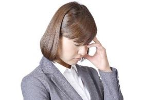 不安に弱いといわれている日本人、それは不安遺伝子によるもの?