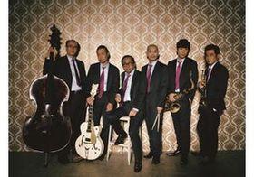 巨匠・大野雄二が語る、日本のポップスの発展と成熟「ジャズの影響力は、実はものすごく大きい」