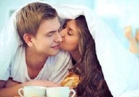 「朝の唾液はうんちと同じ」 生活、食事…、知らないほうが幸せな本当のこと!
