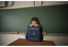 トミタ栞、「saku saku」を卒業か!? 新曲「卒業アルバム」を深読みしてみた