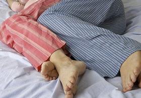 パジャマを2週間洗わないと大変なことになる(最新研究)