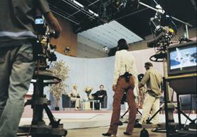 ぶっちゃけ、テレビマンが関わりたくない大物タレント2人