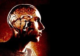 人間の意識をコンピュータにアップロード→仮想世界で永遠に生き続ける驚愕の計画!?
