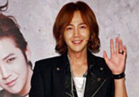 「チャン・グンソク以外にも3~4人いる」相次ぐ人気スターの脱税疑惑で、韓国芸能界に戦慄!